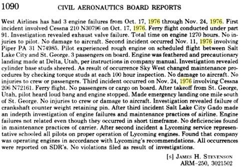 NELSON-FLIGHT-REPORT.jpg